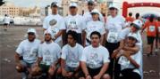 BLOM Beirut Marathon 2004