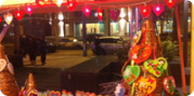 Zaitounay Bay Christmas Market