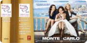 Monte Carlo Movie Avant-Premiere