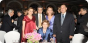 Beirut Gala Dinner 2010