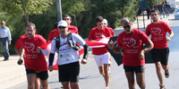 Run Ali Run